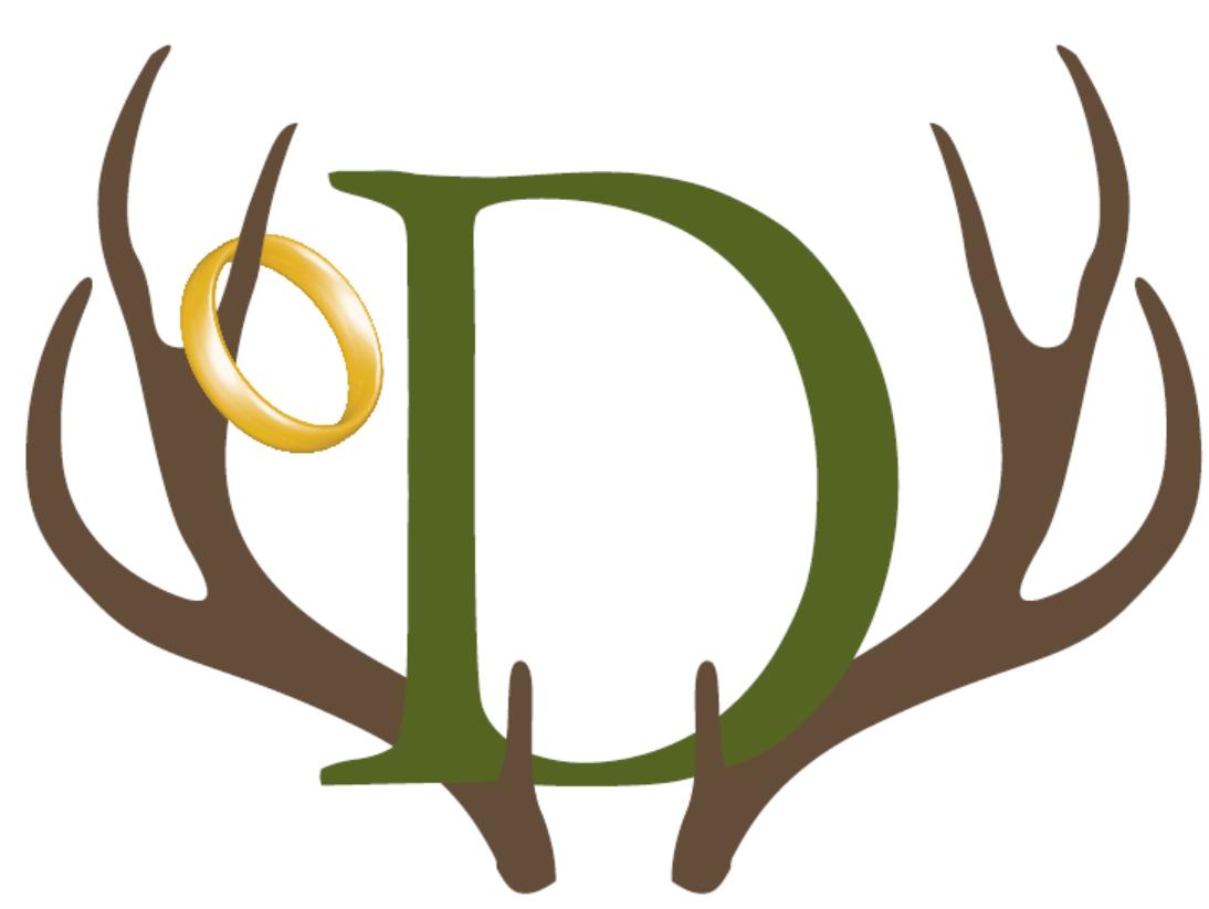 Deering Agency